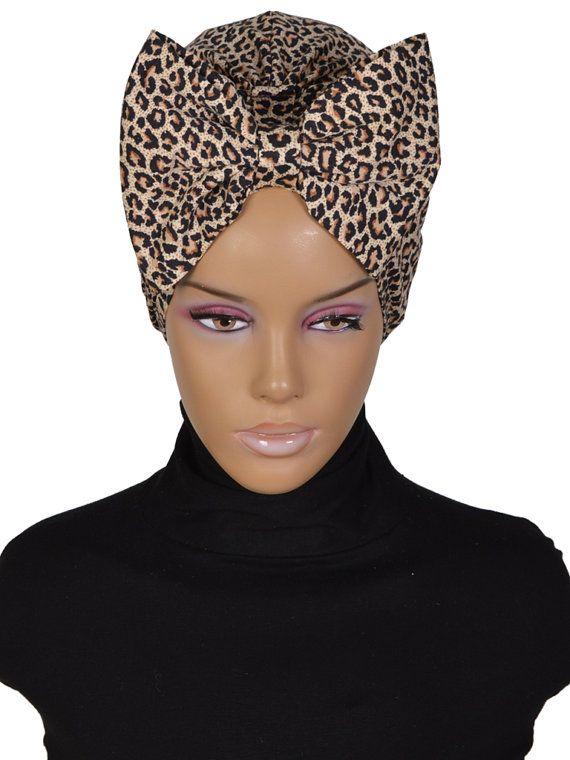 Ready To Wear Hijab Code HT-0299 New Season Cotton by HAZIRTURBAN