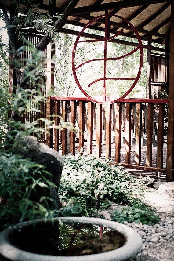 140 best Garden Inspiration images on Pinterest   Landscaping ...