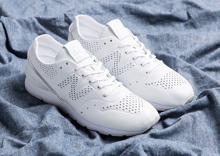 m996 new balance white