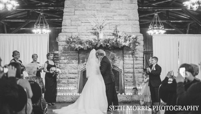 17 Best Ideas About Indoor Ceremony On Pinterest