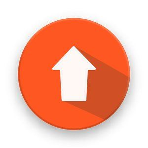 Download smartWake Pro Unlocker android free -  http://apk-best.com/smartwake-pro-unlocker/