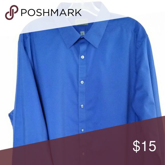 10  ideas about Royal Blue Shirts on Pinterest  Royal blue tops ...
