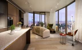 Image result for central park chippendale green balcony designs