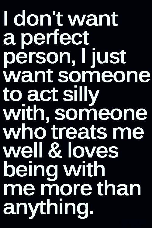 New Relationship Quotes Happy