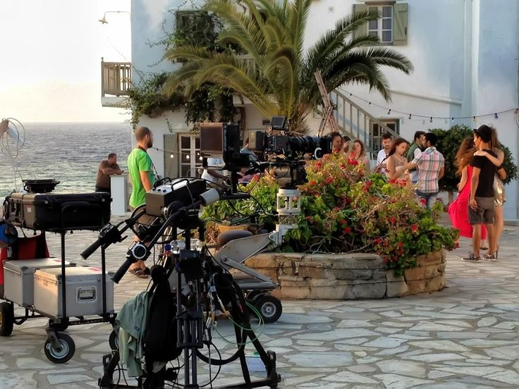 Acrtos S.A extends it's services from production support and equipment rental to production services for foreign companies, co-production and complete production of TV commercials, feature films and documentaries, corporate videos, short films and music videos, Post Production Facilities, as well as Audio Visual support for conferences and special events. ARCTOS SA, MAKRIGIANNI 54, MAROUSI 15126, ATHENS GR  www.arctosfilms.com info@arctosfilms.com +302106655030  CO-ORDINATES 38.042335…