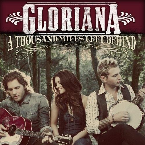 A Thousand Miles Left Behind Gloriana | Format: MP3 Download, http://www.amazon.co.uk/dp/B0097LRP4W/ref=cm_sw_r_pi_dp_EbqPqb17EVJEK