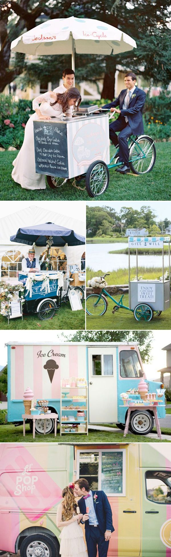 02-ice_cream_cart_truck                                                                                                                                                                                 More