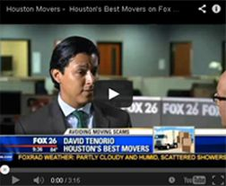 Houston Movers, Movers in Houston, Best Movers Houston #houston #movers, #movers #in #houston #tx, #best #movers #houston, #moving #company #in #houston, #movers #in #houston,moving #companies #houston http://rhode-island.remmont.com/houston-movers-movers-in-houston-best-movers-houston-houston-movers-movers-in-houston-tx-best-movers-houston-moving-company-in-houston-movers-in-houstonmoving-companies-housto/  # Welcome to The Best Movers in Houston Whether you are looking to move overseas…