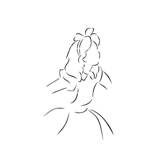 Les 33 meilleures images à propos de Sketches sur Pinterest Dessin - Dessiner Maison D Gratuit