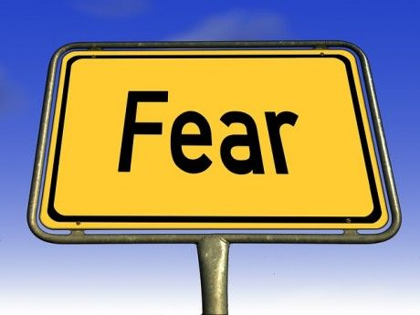 Now Is The Time – Fear Rises As Financial Markets All Over The Planet Start To Crash