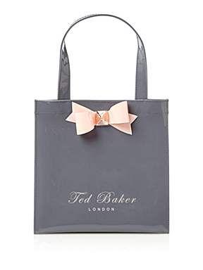 Ted Baker Bag 29 House Of Fraser Bags Purses In 2018
