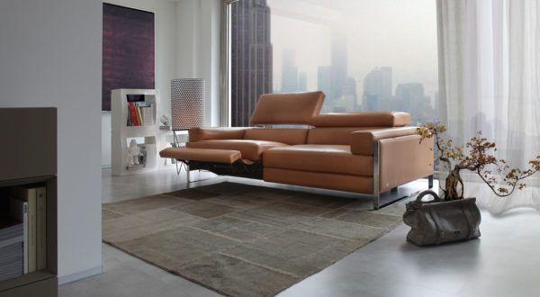 Canape Design Italien Meubles Riverside Canape Design Italien Canape Design Mobilier De Salon