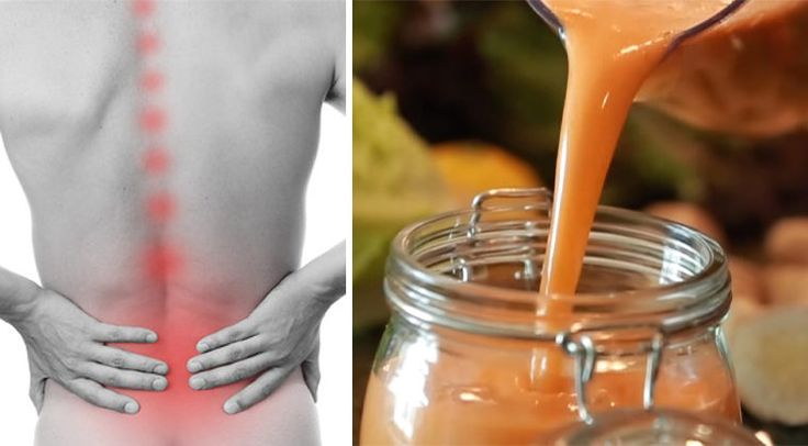 Pain in the spine, legs or joints can make your daily routine much more difficult and uncomfortable. Research has shown that chronic pain, often in the form of fibromyalgia, could be due to central sensitization, where neurons in the spinal cord become sensitized by inflammation or cell damage. Certain chemicals in foods can trigger the …