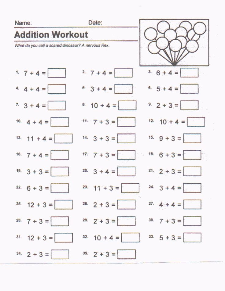 Color Math Worksheets Excel  Best Kumon Images On Pinterest  Maths Kids Worksheets And  Preschool Printable Worksheet Excel with Basic Percentages Worksheet Excel Math Worksheets Fact Vs Opinion Worksheet Excel