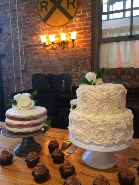 26 best Wedding: Coffee theme images on Pinterest   Coffee bar ... Firehouse Cake Design on firehouse ice cream, firehouse toy, firehouse beer, firehouse cupcake, firehouse desserts, firehouse gingerbread house, firehouse sauces,