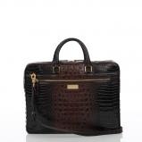 Handbags: Business Bag: Style Life, Business Bags