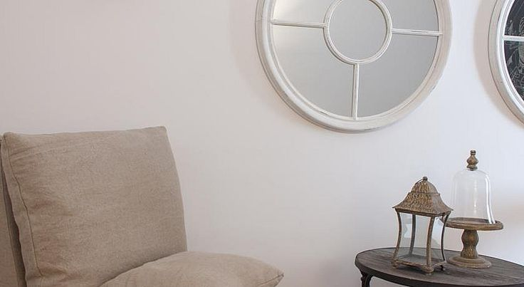 113 Best Casa Bianca Inspiration Images On Pinterest
