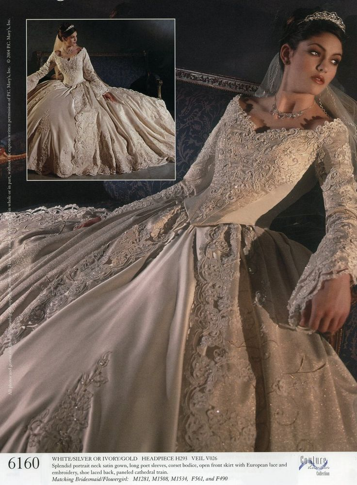 1800's brides maids dress | was honored to be asked to make the attendants' gowns!