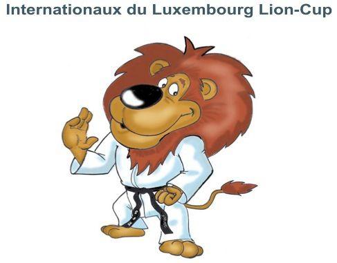 Le Karaté Club Strassen et le Karaté Club Lintgen , ont le plaisir de vous inviter au quatrième « LION CUP », qui aura lieu les 10 et 11 septembre 2011. Plus d'info www.hotel-ibis-luxembourg.com/fr/informations/actualites/140-lion-cup.html #Luxembourg