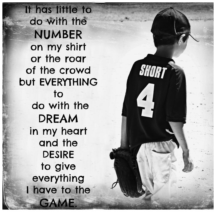 this would be cool if I could find a good picture of Lil O when he was 5 or 6 in his baseball uniform.