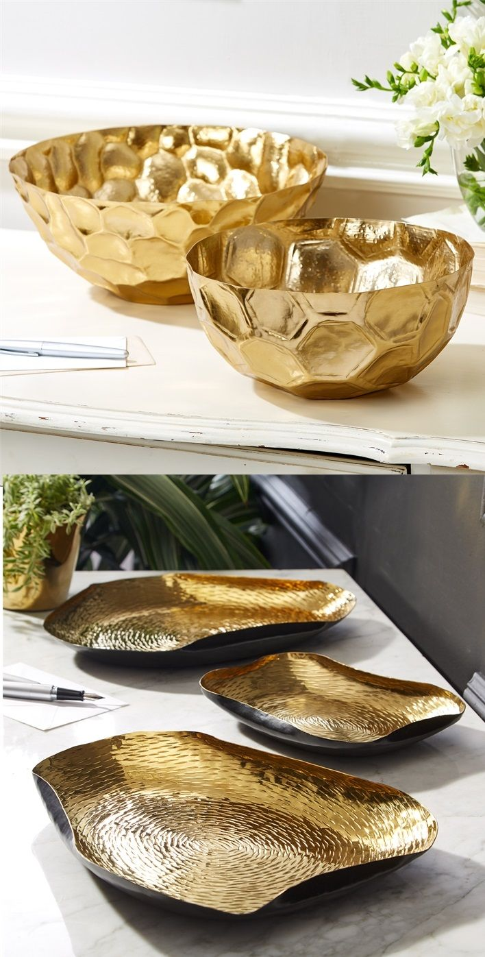 Gold Vases | Gold Vase | Gold Vases For Sale | Gold Bowls | Gold Bowl | Gold Bowls For Sale | Gold Jars | Gold Jar | Gold Jars For Sale | Gold Porcelain Vase | Gold Porcelain Vases | Gold Ceramic Vases | Gold Ceramic Vase | Gold Porcelain Jars | Gold Porcelain Jar | InStyle Decor Hollywood Over 1,000 Designs View @ www.instyle-decor.com/gold-vases.html Worldwide Shipping Our Clients Inc: Four Seasons Hotels, Hyatt Hotels, Hilton Hotels & Many More