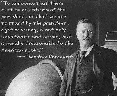 Theodore Roosevelt Quotes Interesting 15 Best Best Theodore Roosevelt Quotes With Pics Images On Pinterest . Design Decoration