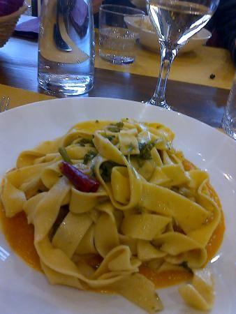 Il Ristorante Della Suoneria: mangiare (bene) per il bene di qualcuno - Guarda 23 recensioni imparziali, 4 foto di viaggiatori, e fantastiche offerte per Settimo Torinese, Italia su TripAdvisor.
