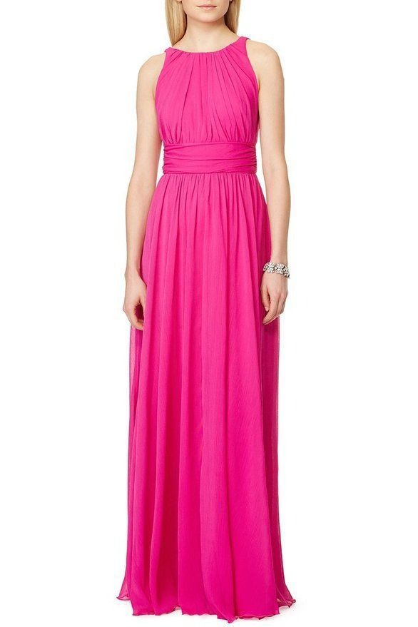 The 42 best Cheap Long Bridesmaid Dresses Under $40.00 images on ...