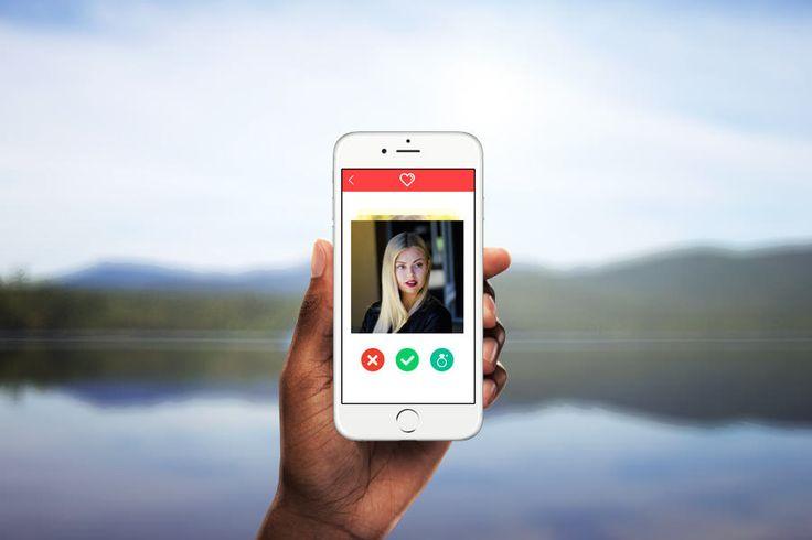 TINDER, GRINDR : VERS UNE UBÉRISATION DE LA RENCONTRE ? Tinder et Grinder sont des applications de rencontres approfondies sur smartphones. La première s'adresse majoritairement aux hétérosexuels, la seconde auxgays, lesbiennes et bisexuels. La France est le 5epays au monde à utiliser le plusTinder et le 3e pourGrindr (30 millions de... #APPLICATIONRENCONTRES, #APPLISRENCONTRES, #APPLISSMARTPHONES, #GRINDER, #Sexualité, #TINDER, #Ubérisation #Faitsdesociét