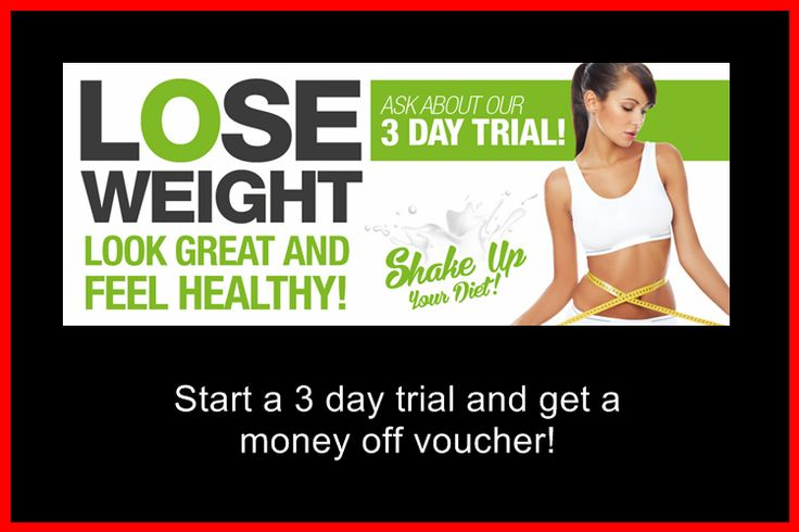 Get Fit for Christmas   Azenza International