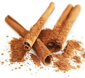 Health benefits of cinnamon + tea recipe: Tea: Simmer a stick of cinnamon, 2 cloves in a cup of water for fifteen minutes. Add 1tbsp of raw honey and 1/4 tsp of turmeric This tea will help fight cold and flu and winter infections.