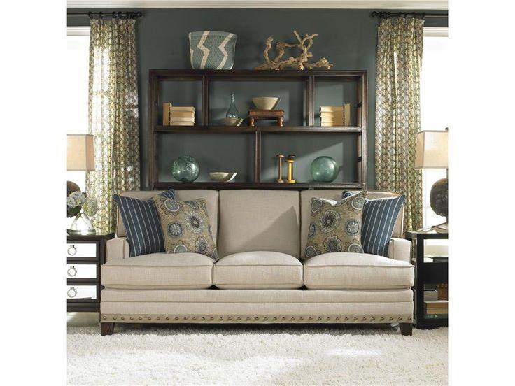 20++ Furniture stores in houston ideas
