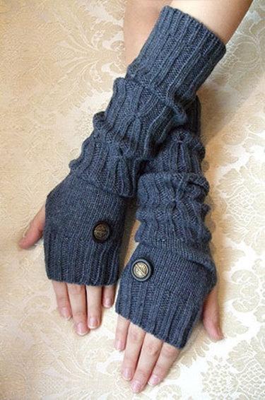 These r so cute I want a pair :)