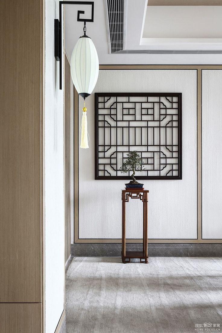 Innenräumen, Modernes Interieur, Chinesische Möbel, Chengdu, Home Design  Decor, Long Beach, Xiamen