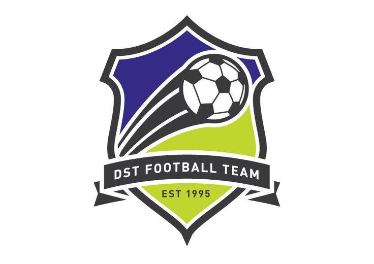 football team logo - Поиск в Google