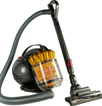 Furniture, Cool Shaped Picture Designs Nice Good Floor Cleaner Yellow And  Black Color Picture Nice The Best Design Vacuum Cleaner 2013 Picture ~ Make  Your ...