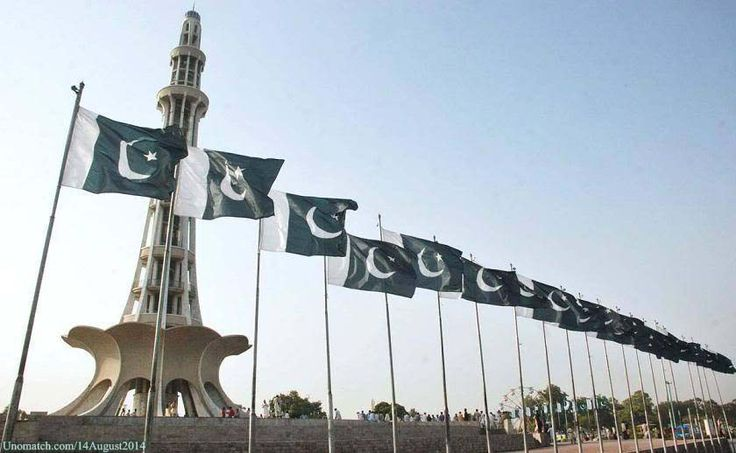 August 14 is the 226th day of the year (227th in leap years) in the Gregorian calendar. There are 139 days remaining until the end of the year.   Independence Day (Pakistan) - 14 august 1947  Love You #pakistan14august2014 #Unomatch #independenceday  #pak #pak #pakistan #Dildil #pakistan #janjanPakistan  #lovelove #pakistan #14august2014   www.unomatch.com/14august2014