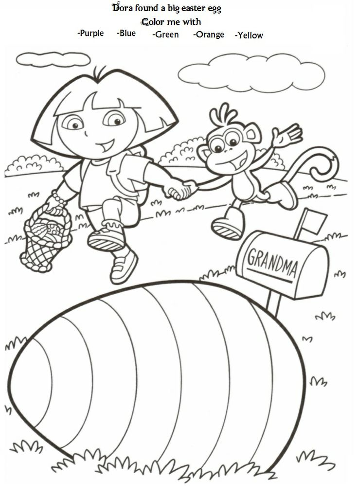 fddba5ed1541b421902a4cf7eaa11696  kids colouring pages easter coloring pages as well as free printable dora the explorer coloring pages for kids on dora holiday coloring pages as well as dora the explorer coloring pages dora the explorer on holiday on dora holiday coloring pages besides dora the explorer coloring pages 53 printables of your favorite on dora holiday coloring pages moreover dora cartoon happy birthday coloring page for kids holiday on dora holiday coloring pages