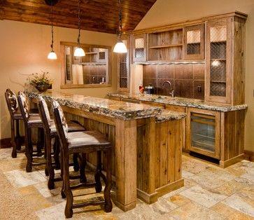 1000 ideas about pine kitchen on pinterest knotty pine for Knotty pine kitchen ideas