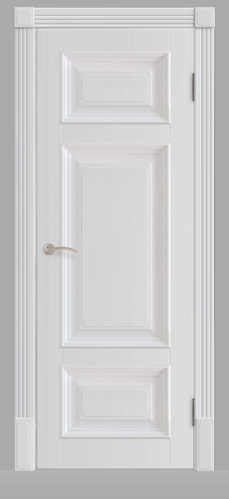 Двери на заказ  Типы дверей: деревянные межкомнатные двери, классика, белые двери, модерн, элит, интерьер дверей
