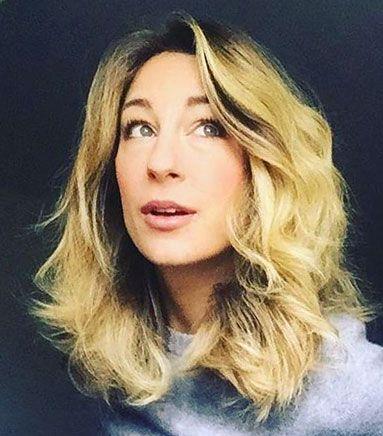 Biografia, vita, carriera giornalistica e carriera tv di Mia Ceran. La giornalista italiana ha origini tedesche e slave. Ha studiato in Italia, dove è diventata giornalista nel 2011.
