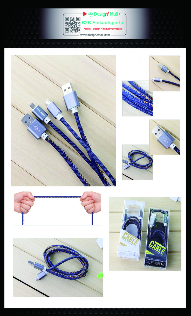 Trend  best images about Handyhalterung u USB Kabel on Pinterest Cable Samsung and Smartphone