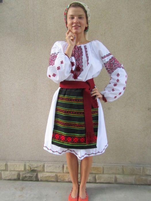 costum moldovenesc fashion - Căutare Google