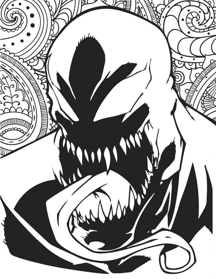 Marvel Villains Printable Coloring Pages Marvel Coloring Superhero Coloring Avengers Coloring