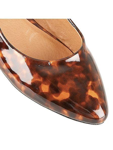Ravel Mindy ladies shoes