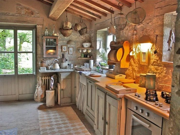 17 best ideas about cape cod kitchen on pinterest cape for Cape style homes for sale