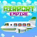 Airport Empire, #adventure #game, #play it for #free at online-gaming.com.ve