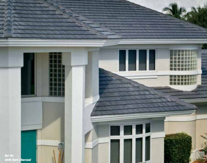 Best 13 Best Images About Bel Air Concrete Roof Tiles On 400 x 300