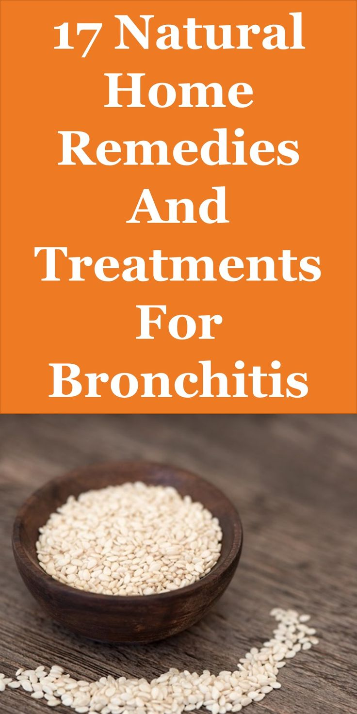 17 Natural Home Remedies And Treatments For Bronchitis: This Article Discusses Ideas On The Following; How To Cure Bronchitis Permanently, Bronchitis Treatments And Remedies Antibiotics, Apple Cider Vinegar Bronchitis Relief, How To Treat And Cure Bronchitis Fast, Mucinex For Bronchitis, Over The Counter Essential Oil Medicine For Bronchitis, How To Cure Bronchitis Naturally, Symptoms And Home Remedies For Bronchitis Asthma, Etc.