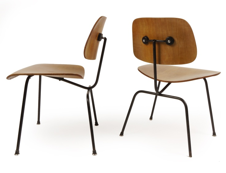15 Best Norman Cherner Chairs Images On Pinterest Chairs